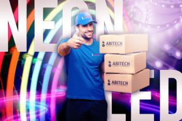 abitech-LED-NEON