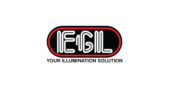 logo2_0001_Vector Smart Object
