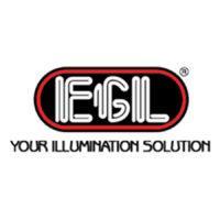 EGL Neon Tubing