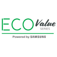 ECO VALUE Series
