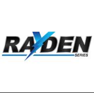 RAYDEN Series