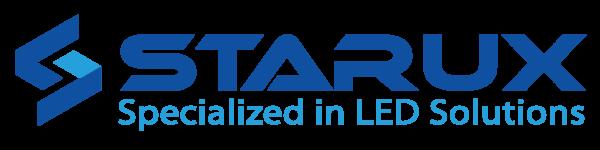 starux-logo